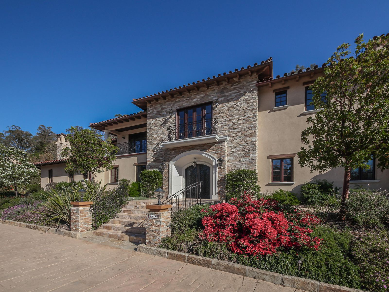 Mediterranean tuscan style home sotheby 39 s international - Tuscany sotheby s international realty ...