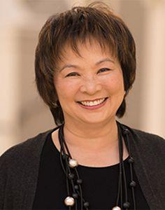 Josie Tong
