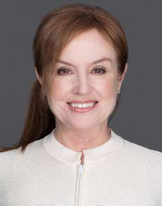 Michele Altman