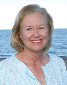Nancy Mendel