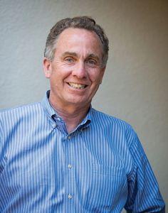 Kirk Probasco