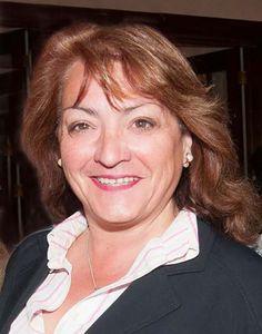 Aisha Krechuniak