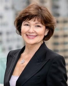 Ella Semyonova