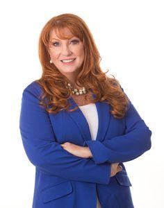 Pamela Mullin