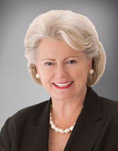 Charlotte Leach