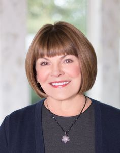 Jill Wesson