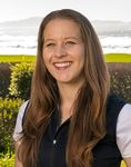 Ellen Krausse Carmel Rancho Brokerage