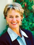 Paula Goodwin Santa Barbara Brokerage