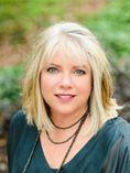 Jill Rome Memorial Brokerage