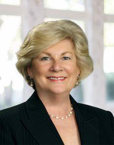 Carol Lance
