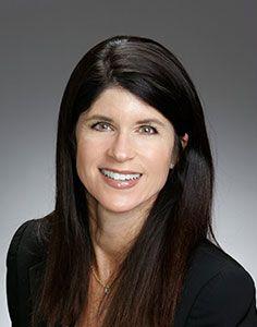 Cathy Scherer