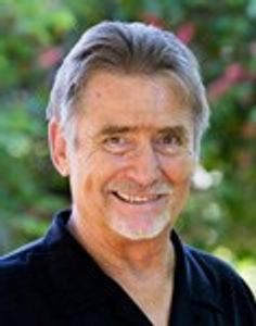 Michael Pearl