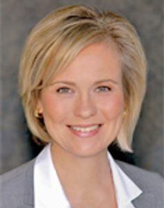 Cynthia York Shadian