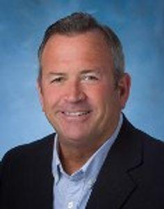 Kevin Boggs