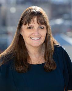 Diane Levine