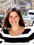 Jodi Rothman Downtown Manhattan Brokerage