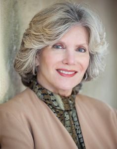 Joan Leopold