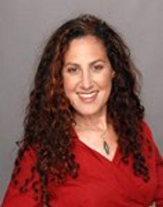 Leslie Bauer