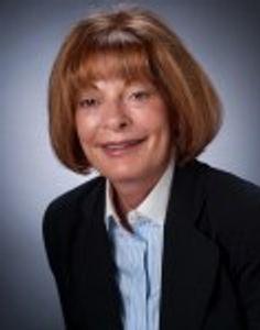 Nancy Reese