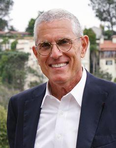 George James Ghiz