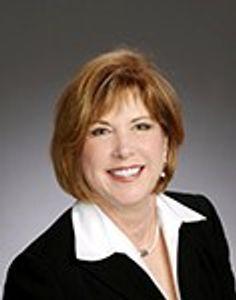 Barbara Visser