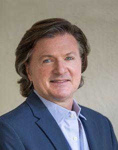 John Durfey
