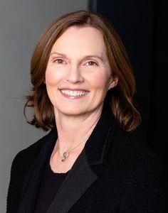 Sarah Schnepf