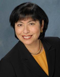 Susan Dakdduk