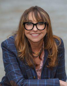 Lisa G. Miller