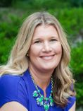 Laura Maxon Carmel Valley Brokerage