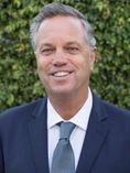 Michael Sammons Pacific Palisades Brokerage