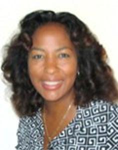 LaTonya Stewart