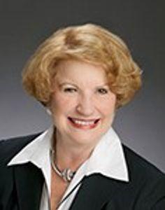 Rosemary Gendusa