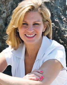 Sharon Verani