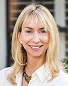 Tracy Alderson