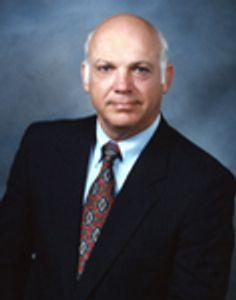 Doug Dusenbury