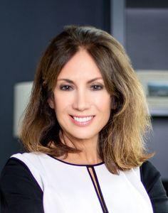 Suzanne Cade
