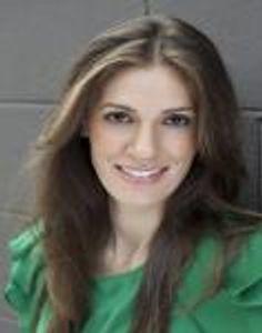 Silvia Obagi