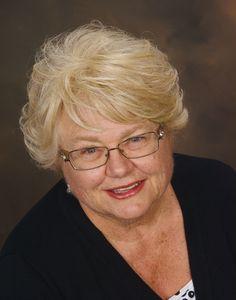 Barbara Corrigan