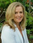 Karen Tomasek Wine Country - East Napa Street Brokerage