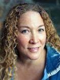 Shelly Palmer Topanga Brokerage