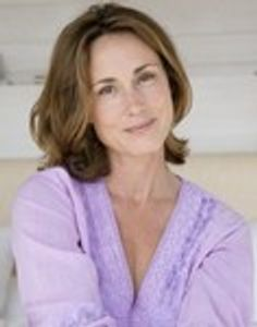 Julie K Wolfe