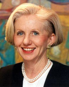 Bridget Martens