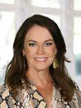 Melissa Marks Memorial Brokerage