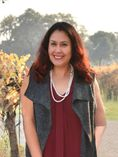 Christina Merzona Wine Country - East Napa Street Brokerage