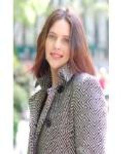 Claire Burch