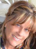 Debra Parr Beverly Hills Brokerage