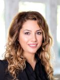 Amena Elbarraj Central Houston Brokerage