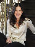 Carolynn Cozen Santa Monica - Venice Brokerage