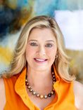 Kelly Howell Central Houston Brokerage